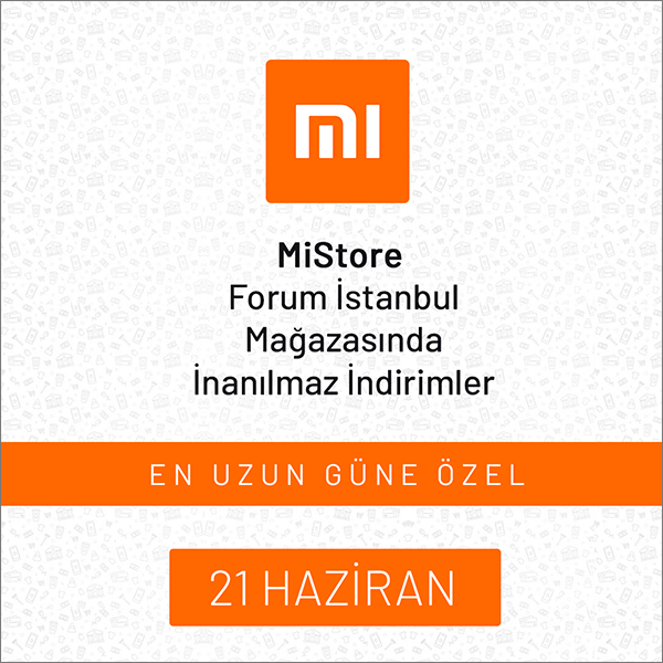 mistore-forumistanbul.png (261 KB)